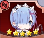 /theme/dengekionline/re-zero-rezelos/images/enemy/frag/90301013