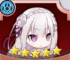 /theme/dengekionline/re-zero-rezelos/images/enemy/frag/emilia02_01