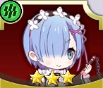 /theme/dengekionline/re-zero-rezelos/images/enemy/frag/petra02_02