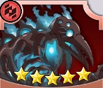 /theme/dengekionline/re-zero-rezelos/images/enemy/labyrinth/laby025