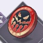 総力戦メダル