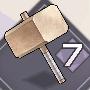 /theme/dengekionline/re-zero-rezelos/images/item/item_hammer_a07