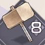 /theme/dengekionline/re-zero-rezelos/images/item/item_hammer_a08