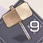 /theme/dengekionline/re-zero-rezelos/images/item/item_hammer_a09