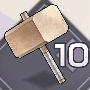 /theme/dengekionline/re-zero-rezelos/images/item/item_hammer_a10