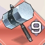 /theme/dengekionline/re-zero-rezelos/images/item/item_hammer_b09