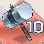 /theme/dengekionline/re-zero-rezelos/images/item/item_hammer_b10
