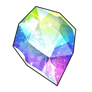 /theme/dengekionline/re-zero-rezelos/images/item/item_magic_stone