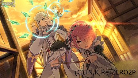 /theme/dengekionline/re-zero-rezelos/images/mc/MemoryCardLarge_201222mc2