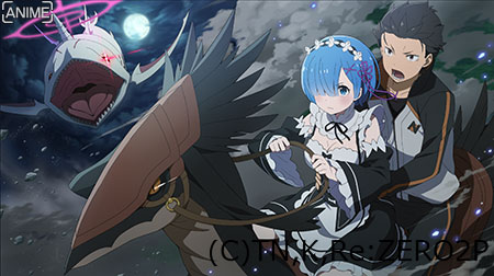 /theme/dengekionline/re-zero-rezelos/images/mc/MemoryCardLarge_210126mc1