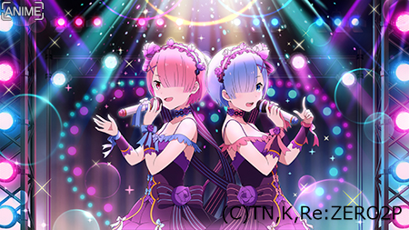 /theme/dengekionline/re-zero-rezelos/images/mc/MemoryCardLarge_210201mc1