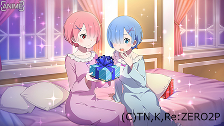 /theme/dengekionline/re-zero-rezelos/images/mc/MemoryCardLarge_210202mc1