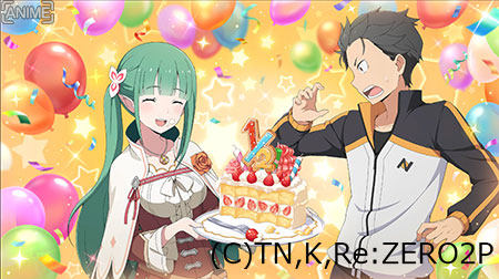 /theme/dengekionline/re-zero-rezelos/images/mc/MemoryCardLarge_210305mc1