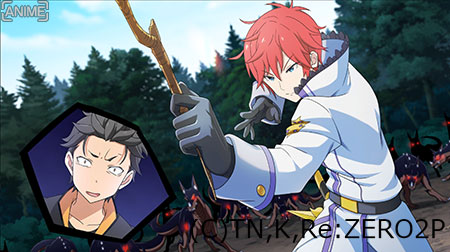 /theme/dengekionline/re-zero-rezelos/images/mc/MemoryCardLarge_210305mc5