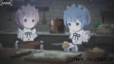/theme/dengekionline/re-zero-rezelos/images/mc/MemoryCardLarge_50100060