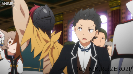 /theme/dengekionline/re-zero-rezelos/images/mc/MemoryCardLarge_50128030