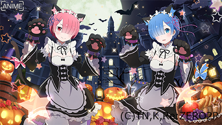 /theme/dengekionline/re-zero-rezelos/images/mc/MemoryCardLarge_59900040