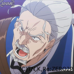 /theme/dengekionline/re-zero-rezelos/images/mc_ic/MemoryCardFace_201117mc2