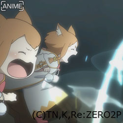 /theme/dengekionline/re-zero-rezelos/images/mc_ic/MemoryCardFace_201117mc3
