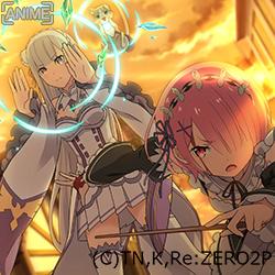 /theme/dengekionline/re-zero-rezelos/images/mc_ic/MemoryCardFace_201222mc2