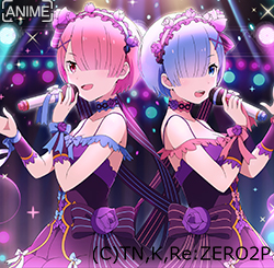 /theme/dengekionline/re-zero-rezelos/images/mc_ic/MemoryCardFace_210201mc1