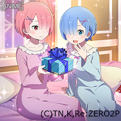 /theme/dengekionline/re-zero-rezelos/images/mc_ic/MemoryCardFace_210202mc1