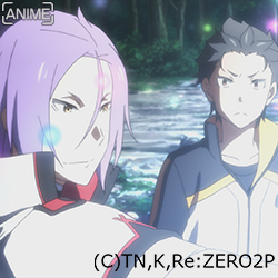 /theme/dengekionline/re-zero-rezelos/images/mc_ic/MemoryCardFace_210228mc1