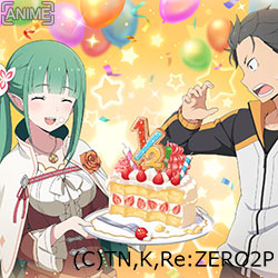 /theme/dengekionline/re-zero-rezelos/images/mc_ic/MemoryCardFace_210305mc1