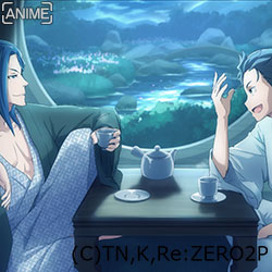 /theme/dengekionline/re-zero-rezelos/images/mc_ic/MemoryCardFace_210305mc2