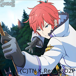 /theme/dengekionline/re-zero-rezelos/images/mc_ic/MemoryCardFace_210305mc5