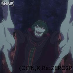 /theme/dengekionline/re-zero-rezelos/images/mc_ic/MemoryCardFace_210715mc5