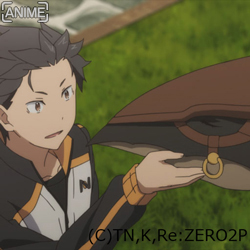 /theme/dengekionline/re-zero-rezelos/images/mc_ic/MemoryCardFace_50100070