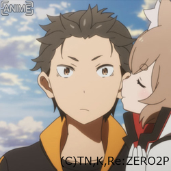 /theme/dengekionline/re-zero-rezelos/images/mc_ic/MemoryCardFace_50100080