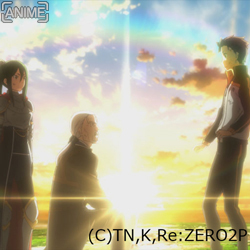 /theme/dengekionline/re-zero-rezelos/images/mc_ic/MemoryCardFace_50100120