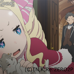 /theme/dengekionline/re-zero-rezelos/images/mc_ic/MemoryCardFace_50113020