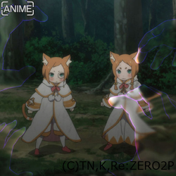 /theme/dengekionline/re-zero-rezelos/images/mc_ic/MemoryCardFace_50119040