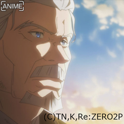 /theme/dengekionline/re-zero-rezelos/images/mc_ic/MemoryCardFace_50121040