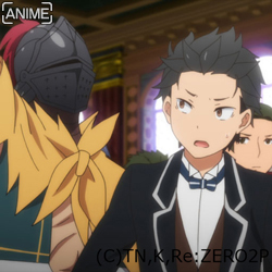 /theme/dengekionline/re-zero-rezelos/images/mc_ic/MemoryCardFace_50128030