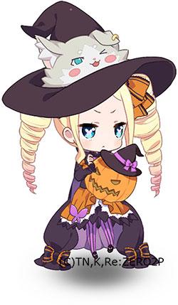 /theme/dengekionline/re-zero-rezelos/images/mini/BC_beatrice_halloween01