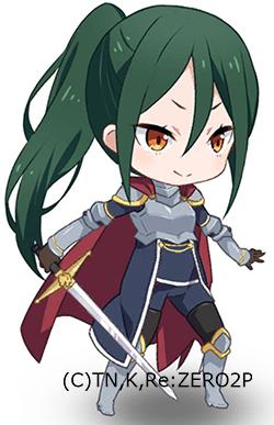 /theme/dengekionline/re-zero-rezelos/images/mini/BC_crusch_armor01