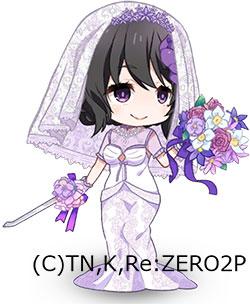 /theme/dengekionline/re-zero-rezelos/images/mini/BC_elsa01_wedding01