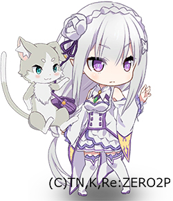 /theme/dengekionline/re-zero-rezelos/images/mini/BC_emilia02