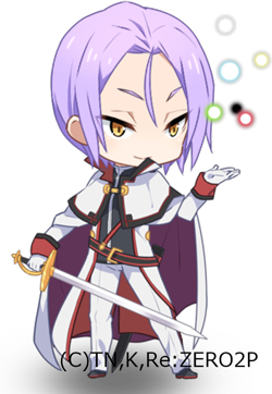 /theme/dengekionline/re-zero-rezelos/images/mini/BC_julius01