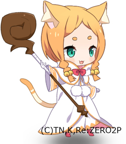 /theme/dengekionline/re-zero-rezelos/images/mini/BC_mimi01