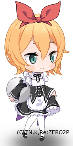 /theme/dengekionline/re-zero-rezelos/images/mini/BC_petra_maid