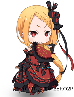 /theme/dengekionline/re-zero-rezelos/images/mini/BC_priscilla01