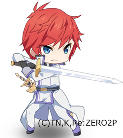 /theme/dengekionline/re-zero-rezelos/images/mini/BC_reinhard01
