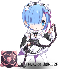/theme/dengekionline/re-zero-rezelos/images/mini/BC_rem01