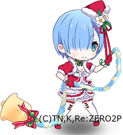 /theme/dengekionline/re-zero-rezelos/images/mini/BC_rem_xmas01