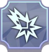 /theme/dengekionline/re-zero-rezelos/images/skill/ic_btl_attack